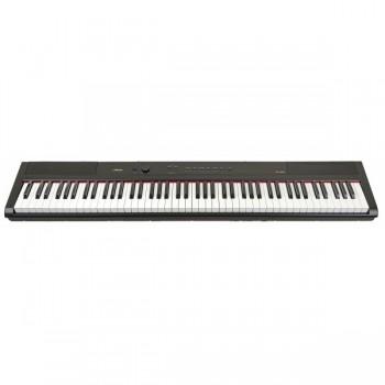virgin artesia pa-88w piano de escenario