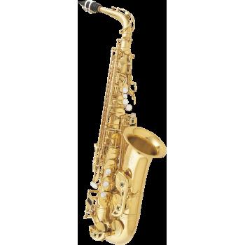 SML A420-II mib saxofón alto