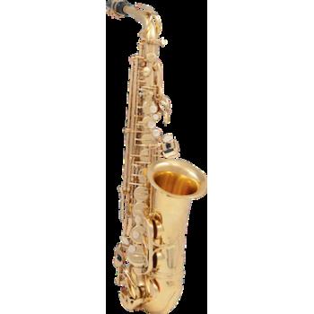 SML A620-II Saxofón alto