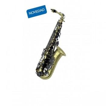 j.michael BPAL1100AG saxo alto