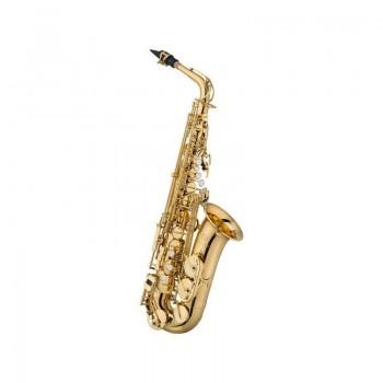 jupiter JAS767-III GL saxo alto