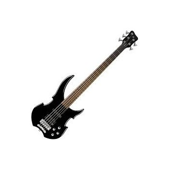 Warwick Rock Bass Vampyre