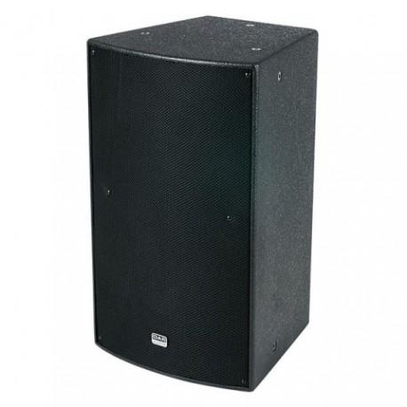 DAP-audio DRX-10 Altavoz 240 W