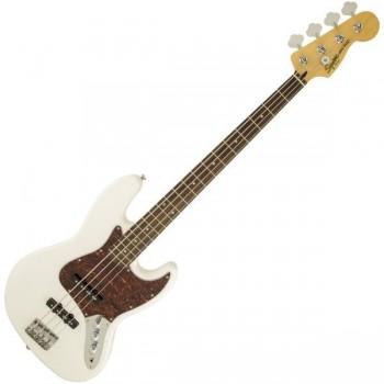 Fender Squier VM Jazz Bass Bajo electrico