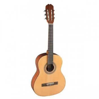 Admira ALBA 1/2 INFANTIL  Guitarra española
