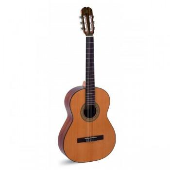 Admira Rosario Guitarra española