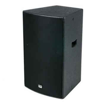 DAP-Audio DRX-12 Altavoz 300 W