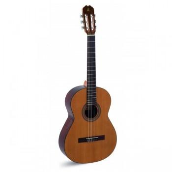 Admira Malaga Guitarra española