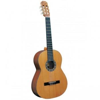 Admira Irene Guitarra Española