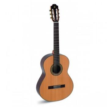 Admira A5 Guitarra española