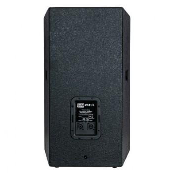 DAP-Audio DRX-15 Altavoz 400 W