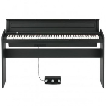Korg LP-180 BK Piano digital