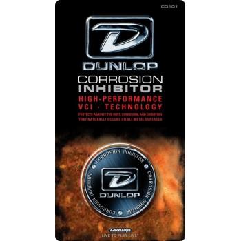 Dunlop inhibidor de corrosión