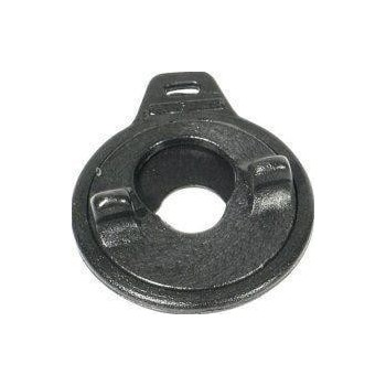 LockStrap Dunlop sujeta correas