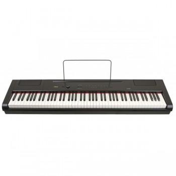 ARTESIA PIANO ESCENARIO PA88H