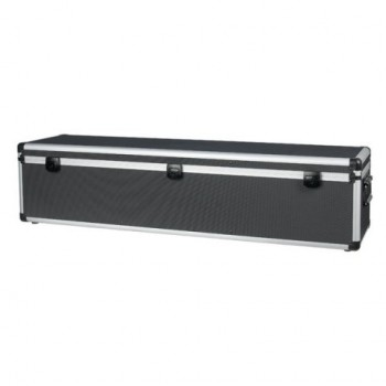 DAP-Audio CASE FOR 4X LED BAR VALUE LINE