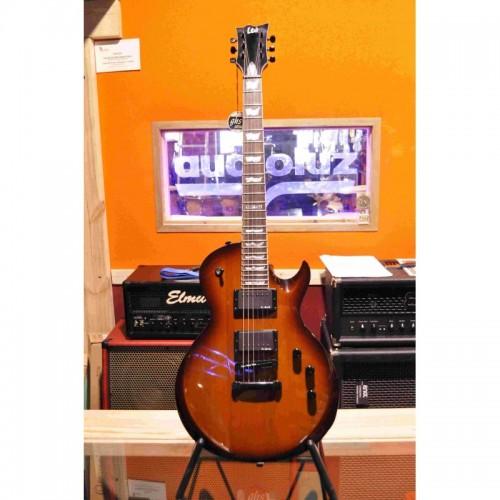 ESP LTD EC-300 Guitarra Eléctrica
