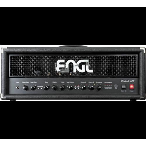 ENGLFireball 100 E-635