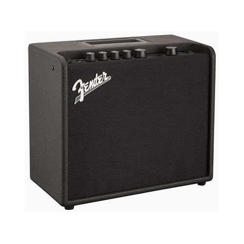 Fender Mustang LT25 ampli de guitarra