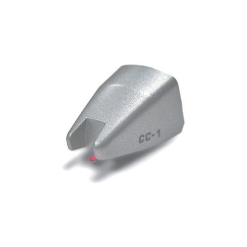 Numark cc-1 RS