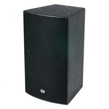 DAP-audio DRX-10A Altavoz 195 W