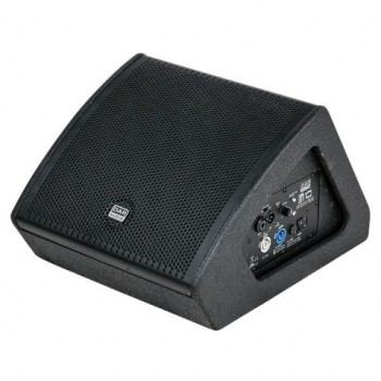 "DAP-audio M10 Monitor 10"" 415 W"
