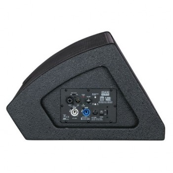 "DAP-audio M12 Monitor 12""  415 W"