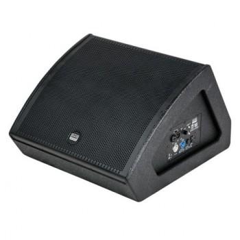 DAP-Audio. M15 Monitor